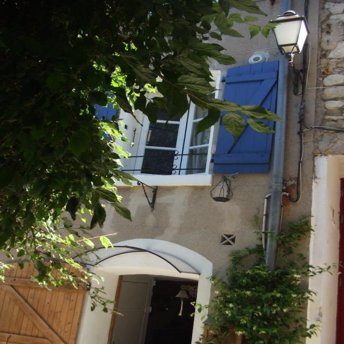 Offres de location Maison Fuveau (13710)