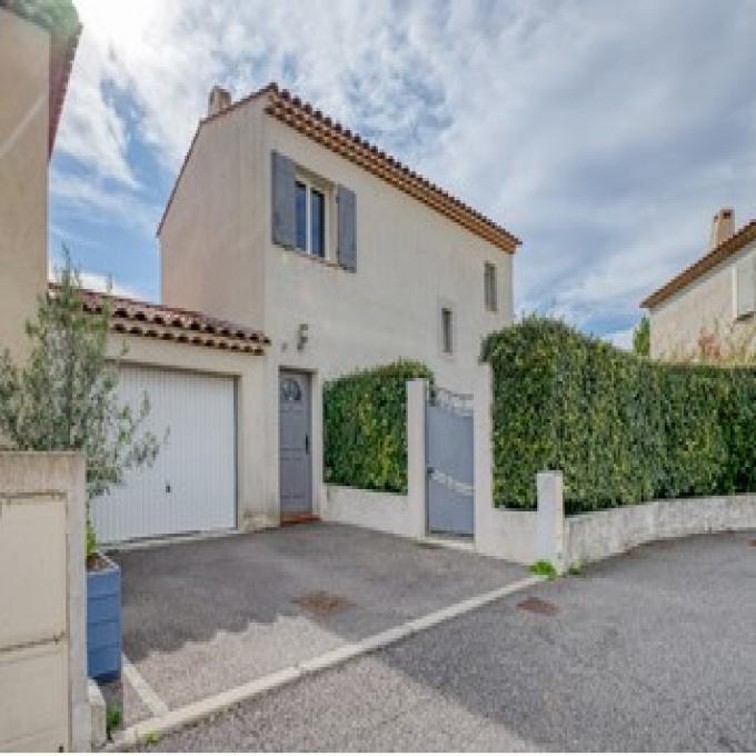 Offres de vente Villa Fuveau (13710)