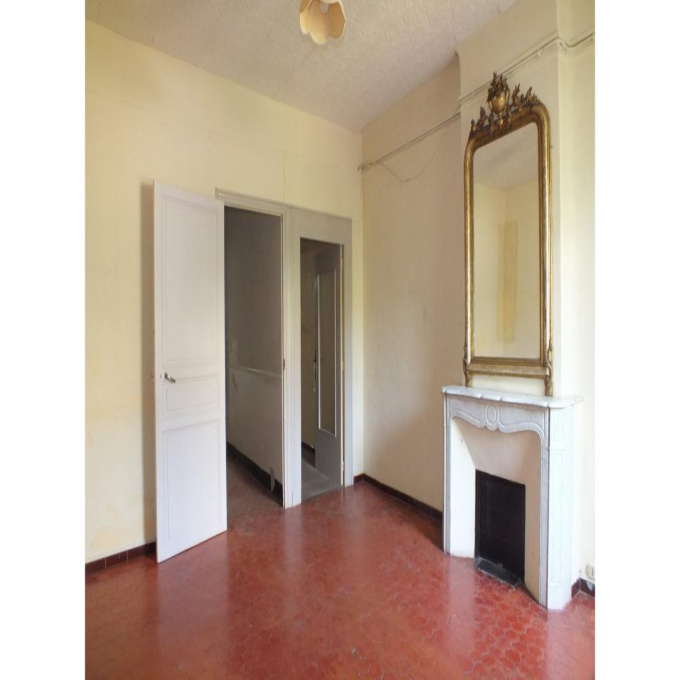 Offres de vente Maison de village Fuveau (13710)