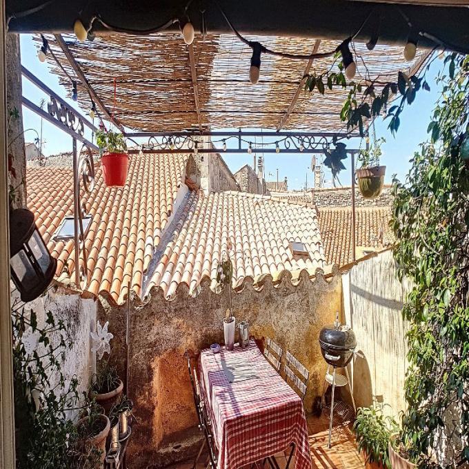 Offres de vente Maison de village Trets (13530)