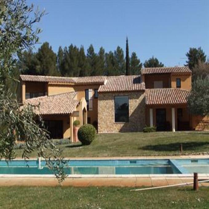 Offres de vente Villa Trets (13530)