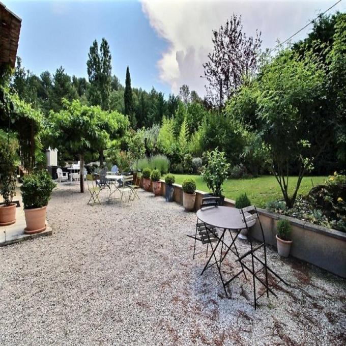 Offres de vente Villa Peynier (13790)